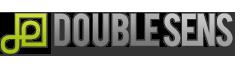 DoubleSens